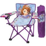 SOFIA THE FIRST™ Kids' Camp Chair