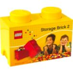 LEGO(MD) Rangement modulaire