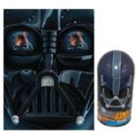 Star Wars® 48 pc Puzzle in Capsule Tin