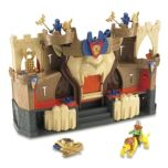 Fisher-Price® Imaginext® 'Lions Den Castle' Play Set