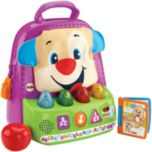 Fisher-Price® Laugh & Learn™ Smart Stages™Teaching Tote