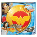 DC Comics(MC) Wonder Woman™ Shield
