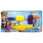 DC Comics™ Batgirl™ Utility Belt Accessory