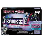 Monster High®Mega Bloks® Monsterific Name Builder™
