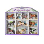 Breyer® Horse Lovers Collection Shadowbox