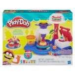 Play-Doh® Cake Party