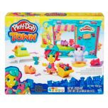 Play-Doh(MD) Animalerie Play-Doh Town