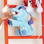 FurReal Friends® 'Torch My Blazin Dragon' Interactive Plush Toy