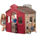 Little Tikes® Tikes Town™ Playset
