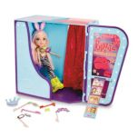 Bratz® #SelfieSnaps Photobooth Playset With Exclusive Doll