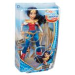 DC Comics™ Wonder Woman™ 12' Action Doll