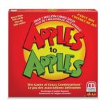 Apples To Apples™ Party Box