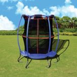 Trainor Sports® 55' 'My First Trampoline'