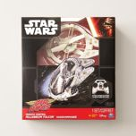 Air Hogs® Star Wars® Millenium Falcon® Heli