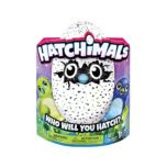 Hatchimals™ Hatchimals Interactive  'Draggles' - Blue