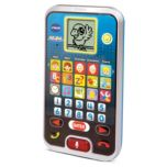 Vtech® 'Call And Chat' Learning Phone