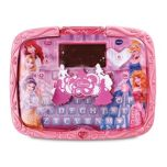 Vtech® Princess Fantasy Learning Tablet™