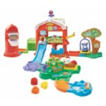 Vtech® Go! Go! Smart Animals Grow & Learn Farm