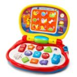 Vtech® Brilliant Baby Laptop™