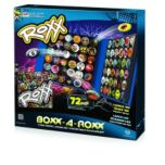 ROXX™ BOXX-A-ROXX™ Collector Case