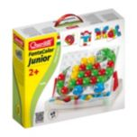 Quercetti™ Fantacolor Junior - 48 pcs