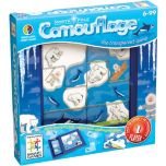SmartGames North Pole Camouflage