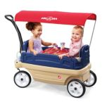 Step 2® 'Whisper Ride Touring Wagon'