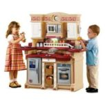 Step 2® LifeStyle Partytime Kitchen Playset
