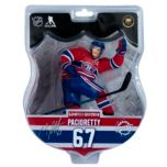 NHL Collectible Hockey Figure - Max Pacioretty