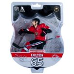 NHL Collectible Hockey Figure - Erik Karlsson