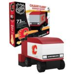 NHL® OYO Sports Zamboni Machine : Calgary Flames