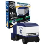 NHL® OYO Sports Zamboni Machine : Vancouver Canucks