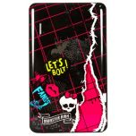 Monster High® 7' Tablet