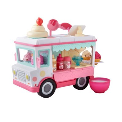Num Noms Lip Gloss Truck Playset $38.24 @ Sears