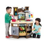 Little Tikes® Cook 'n Learn Smart Kitchen