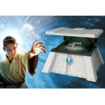Star Wars® Science The Force Trainer II Halogram Experience