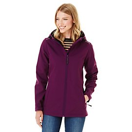 boxing day sale canada goose jackets 2014