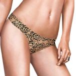 Maidenform® Comfort One Size Thong
