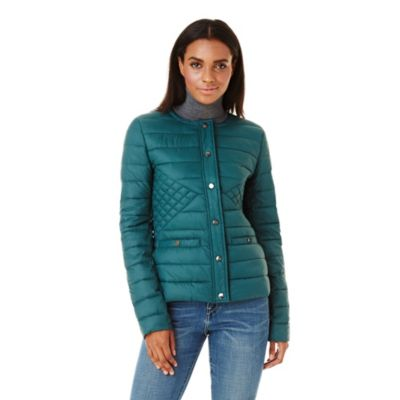 Buchanans Chop House &amp Whisky Bar - best place to buy winter coats