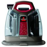 Bissell® SpotClean® Portable Cleaner