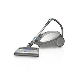 Kenmore Vacuum Canada