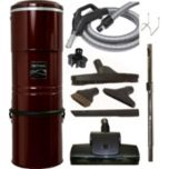 Kenmore®/MD 700 Air Watts - Central Vacuum Air Pkg