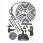 Viking®  Quick Release Deluxe Electric Attachment Set AS842