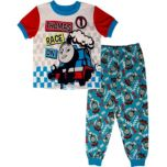 Thomas & Friends™ Kids' Set