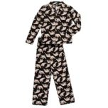 jellifish™ Boy's 2-Piece Pyjama Set