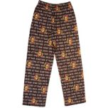 NHL Boy's Knit Sleep Pant