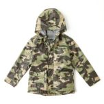 CHEROKEE® Boys Rain Slicker