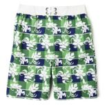 CHEROKEE (MD) Short de surf