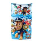Paw Patrol™ 3-Piece Toddler Bedding Set