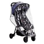 Moutain Buggy® Nano Stroller All Weather Cover Set